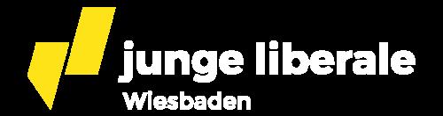 Junge Liberale Wiesbaden
